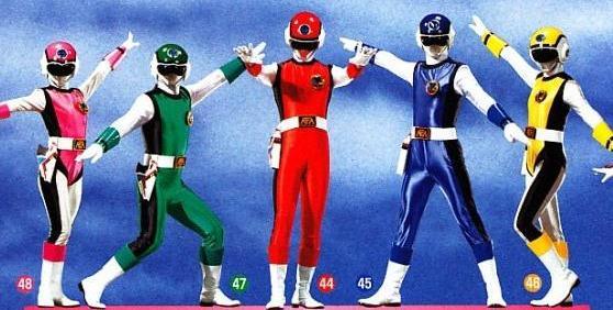 File:Ksg-gokai-flashman.jpg