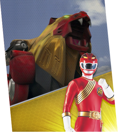 File:Red Lion Wild Zord Megazord Madness.png