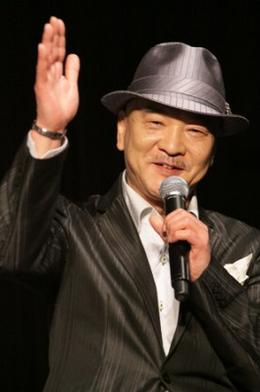 File:Sawaki Ikuya.png