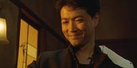 Karato Takaoka