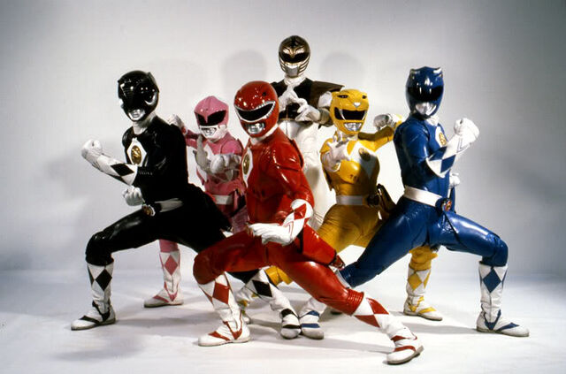 File:Movie Rangers.jpg