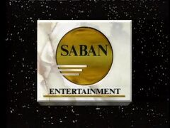 SabanEntertainment-Disc