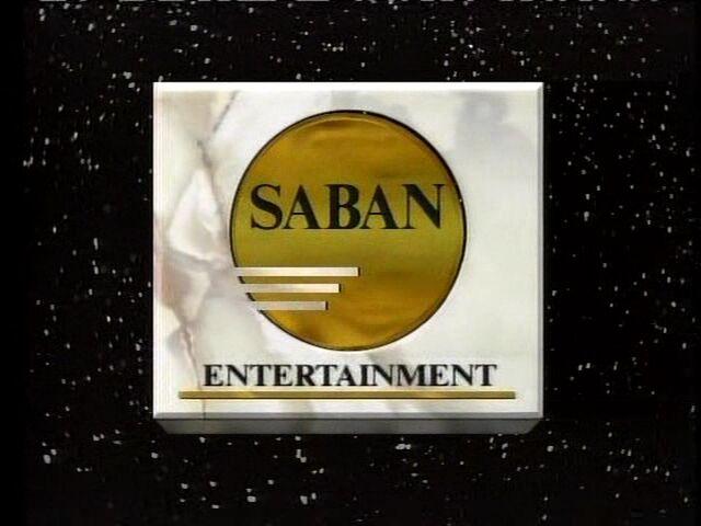 File:SabanEntertainment-Disc.jpg