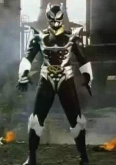 File:Zhane Fake Psycho Suit.jpg