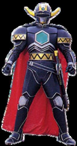 File:Magna Defender & Black Knight.png