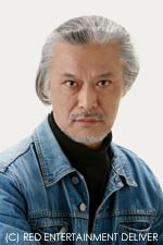 File:Kazuo Niibori.jpg