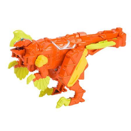File:Oviraptor Zord.jpg