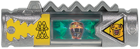 File:MMPR Yellow Movie Charger.png