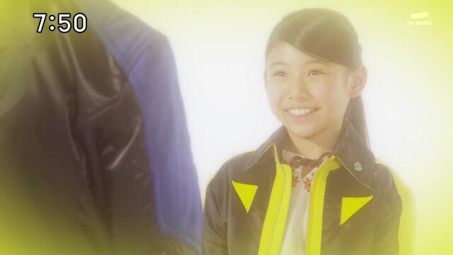 File:Yoko Usami kid.jpg