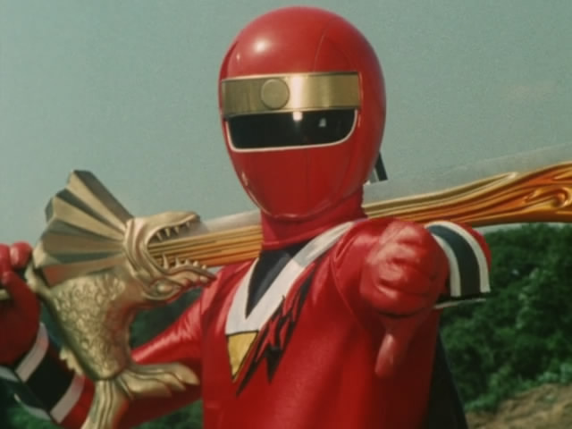 File:-G.U.I.S. H-S- Ninja Sentai Kakuranger 20 (5E6BA87F).mkv snapshot 16.46 -2013.07.02 23.56.22-.jpg