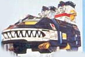 File:Jaguarvulcan.jpg