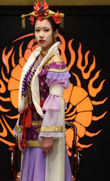 File:Empressmaki.png