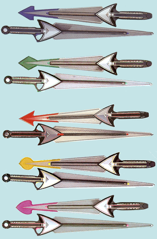 File:Chrono Sabers.jpg