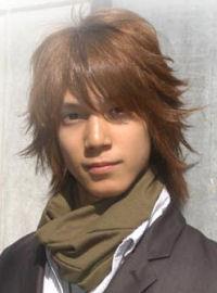 File:Kyousuke Hamao.jpg