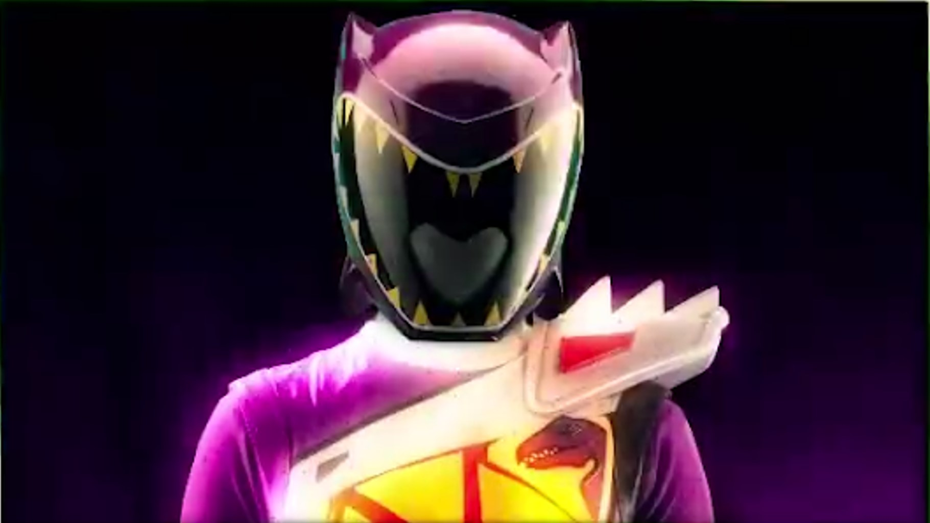 File:Purple Dino Charge Ranger Morph 1.jpeg