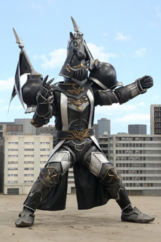 File:RST-Keeper Knight.png