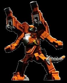 File:Dinomaru Humanoid.png