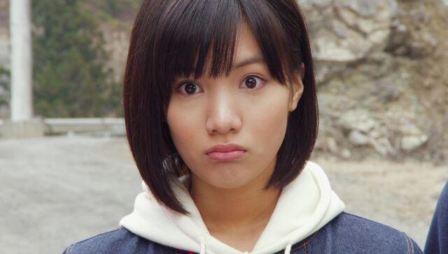 File:Fuu-chan.jpg