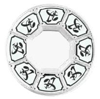 File:Shinken-disc-double.jpg