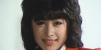 Sachiko (Denziman)