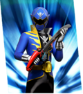 Super-megaforce-blue-ranger