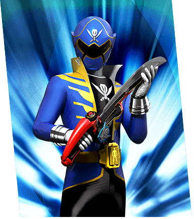 File:Super-megaforce-blue-ranger.png