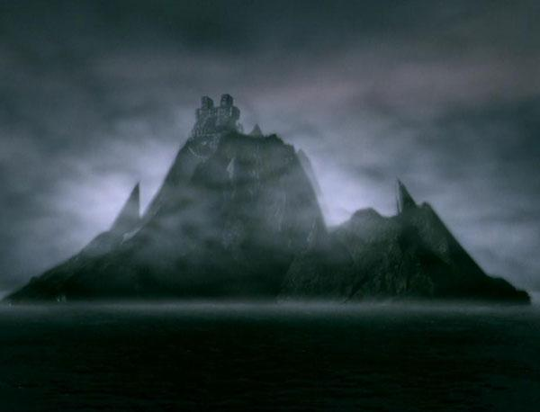 File:Evorian Island Fortress.jpg