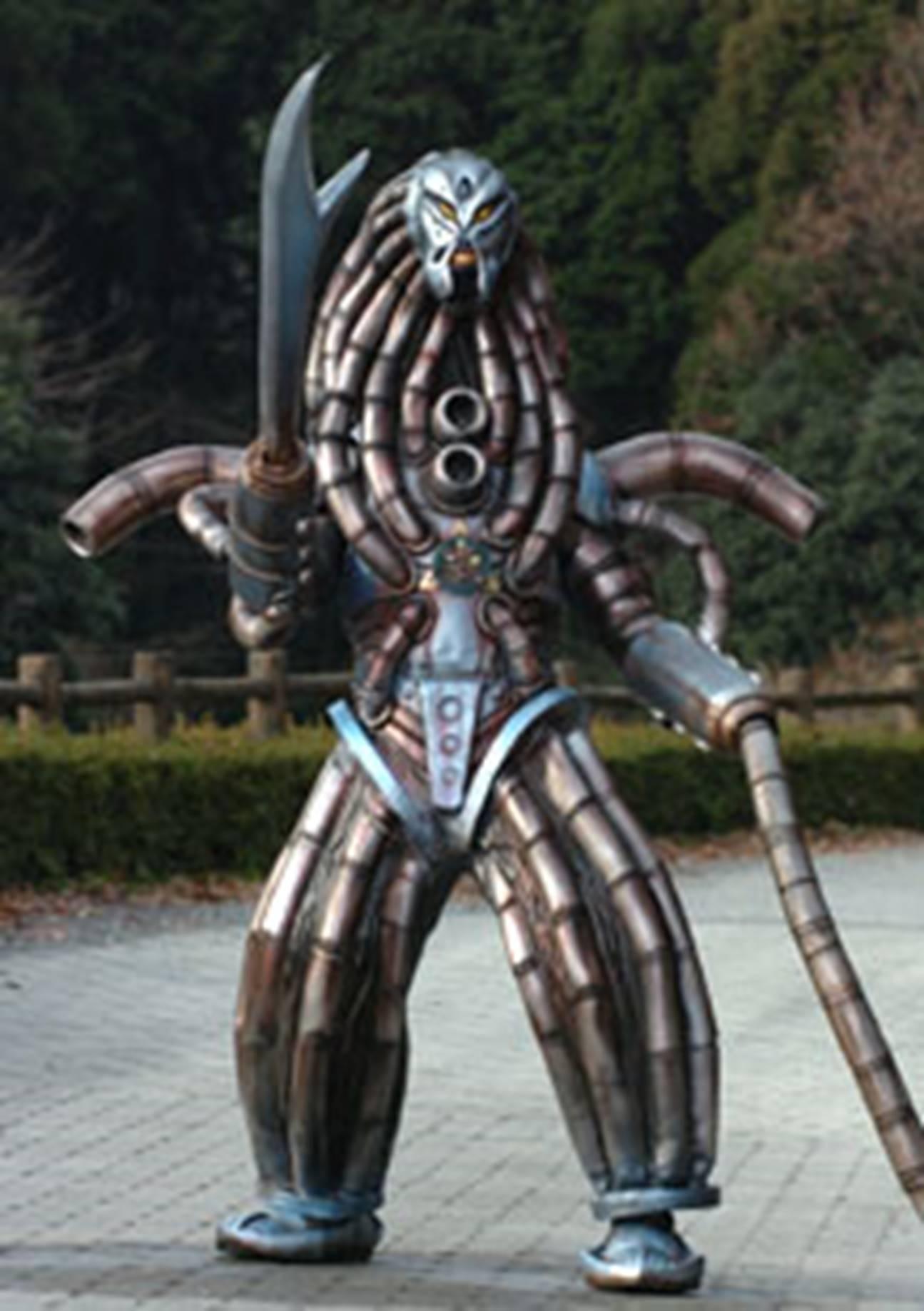 File:Prrpm-vi-attackbot03.jpg