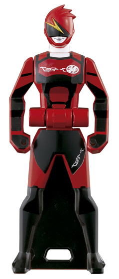File:AkibaRed Ranger Key.png