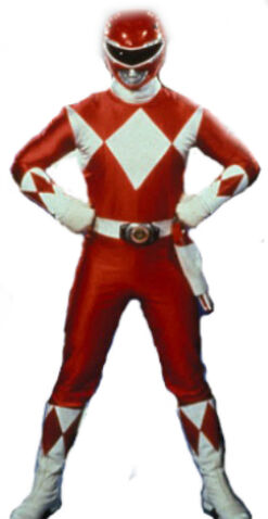File:MMPR Jason Season 1.jpg