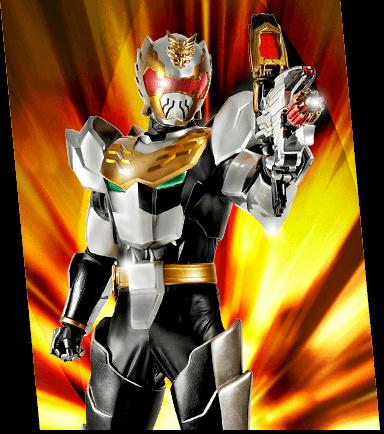 File:Megaforce-robo-knight.png