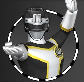 File:Black Turbo (Dice-O).jpg
