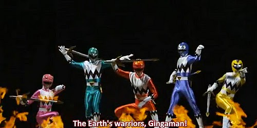 File:Gokai Change 22 - Gingaman.jpg