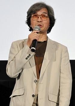 File:Kaneta Kimotsuki.jpg