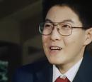 Ken'ichi Yamada