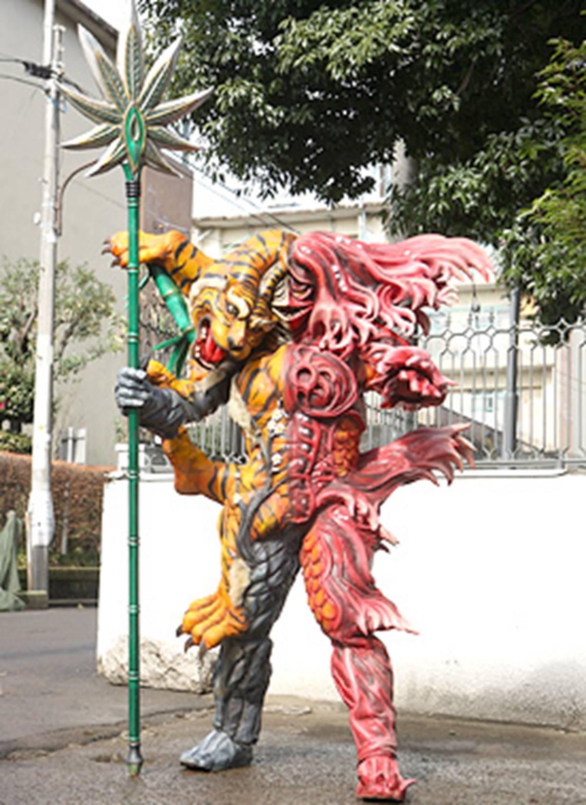 File:Namiayashi.jpg