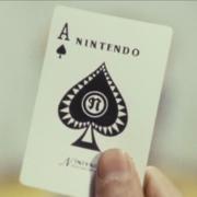 Nintendo of Spades