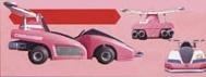 File:Pink Speeder 5.jpg