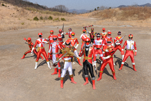 File:Gokai-sentaired.jpg