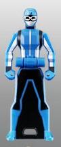File:Blue Gorilla Ranger Key.jpg