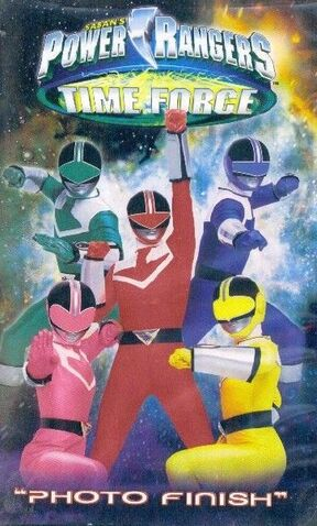 File:Power Rangers Time Force- Photo Finish.jpg