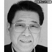Osamu Kobayashi
