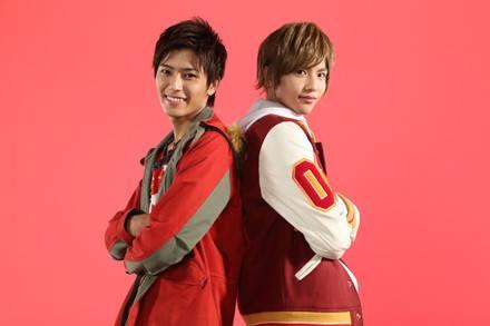 File:Takaharu & Right.jpg