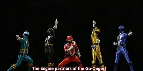 File:Gokai Change 32 - Go-Onger.jpg