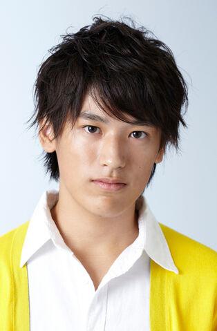 File:Kaito Nakamura.jpg