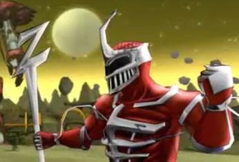 File:Zedd-super-legends.jpg