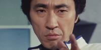 Dr. Kyuutarou Yumeno
