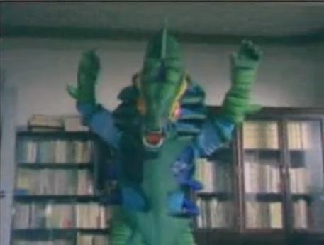 File:Hyde Monster.jpg