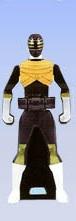 KingRanger Ranger Key