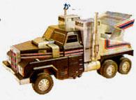 File:Turbo truck.jpg